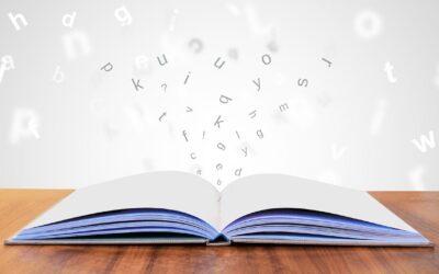 Blog bij 'De wakkere professional': verander je woordkeuze